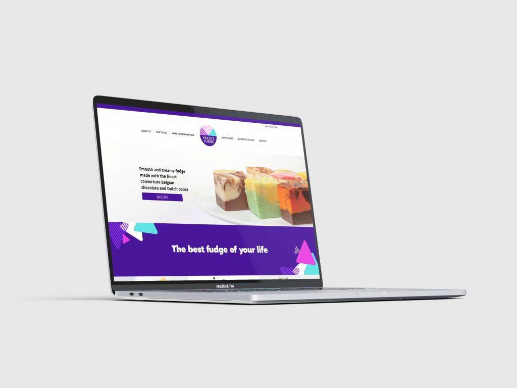 Free MacBook Pro 3