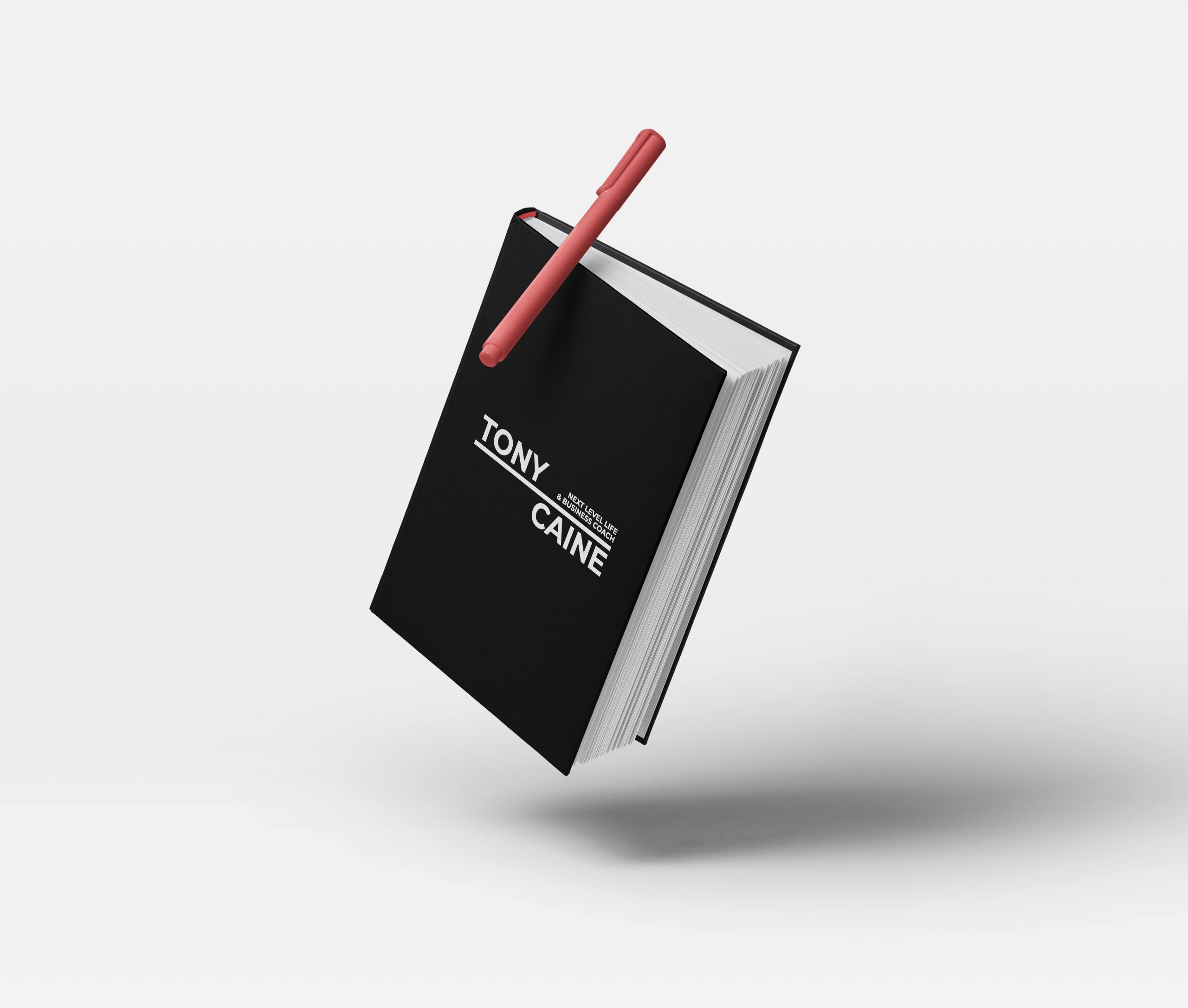 Hard Cover Book 02 min scaled