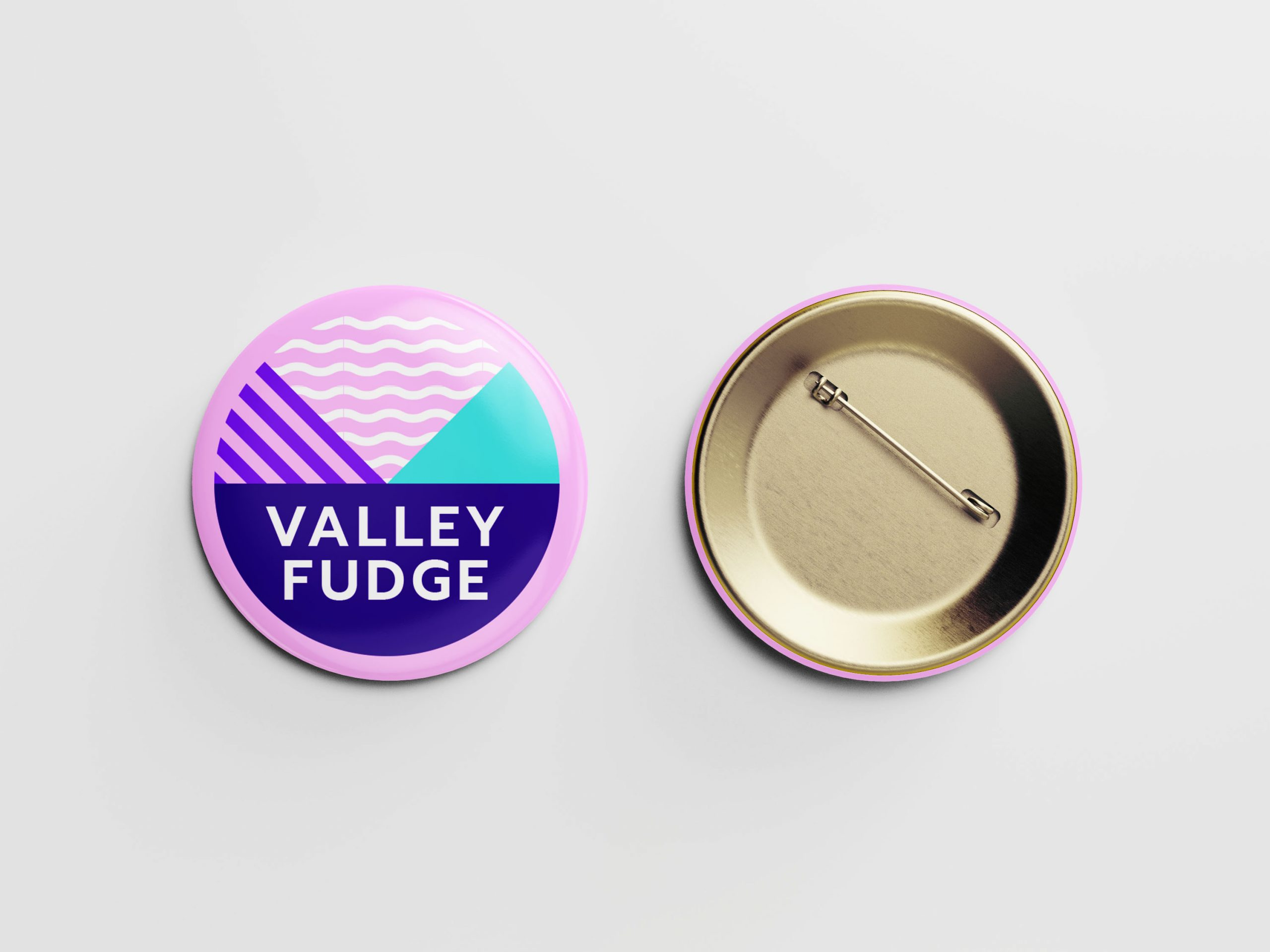 Pin Button Mockup 2 scaled